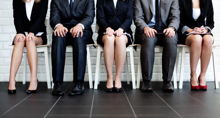 Do These 4 Things to Get the Best Hiring Results.